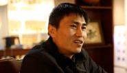 燃青年|安徽省非遗传承人李绩