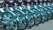 合肥:30万辆共享单车换装上路