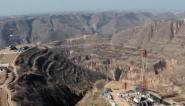 我國頁巖油勘探取得重大成果:慶城油田探明儲量突破10億噸