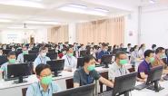 安徽省2021年高考評卷工作結束  6月23日公布錄取分數線