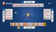快乐无敌大PK 2021-07-24