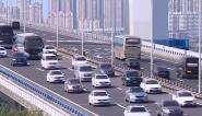 工信部:加大汽车网络安全 数据安全监管