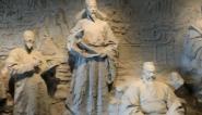 歙县:徽州历史博物馆迎来众多客人