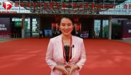 【短视频】主持人丰明带您探馆2021农交会