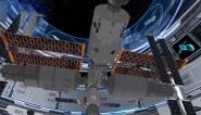 明年我国全面进入空间站在轨建造阶段