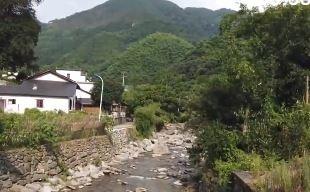 黄山:红色美丽村庄建设如火如荼